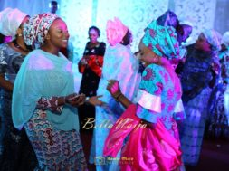 Muneerah-Umar-Kano-Hausa-Muslim-Nigerian-Wedding-George-Okoro-Photography-BellaNaija-.George-Okoro-49