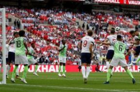 _101853538_2018-06-02t162717z_1226696070_rc1a62a812c0_rtrmadp_3_soccer-worldcup-eng-nga