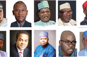2018_6$large_Which_of_these_PDP_men_can_beat_Buhari